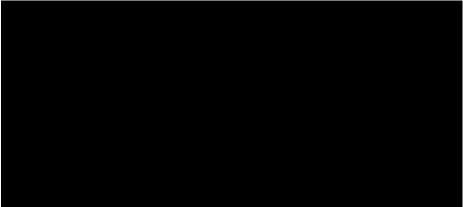 2019年10月4日(金)・5日(土)