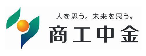 商工中金松江支店