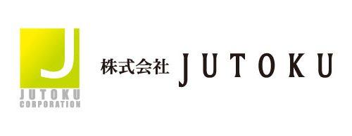 株式会社JUTOKU